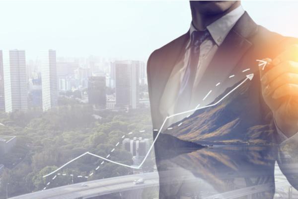 2019 Property Management Statistics