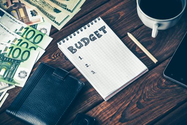 3 Personal Financial Tools