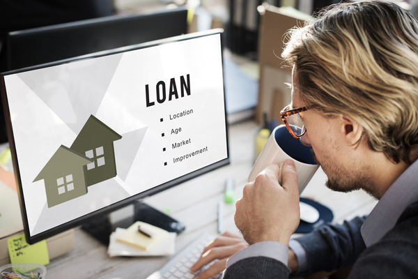 3 Visio Loan Product Use Cases