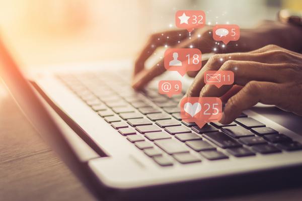 Blog Hosting Platforms for Brokers