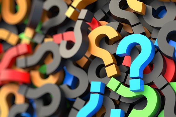 Broker Program FAQs