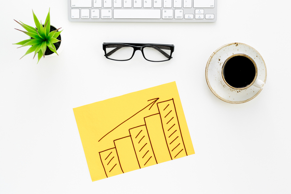 Building Wealth through Rental Properties