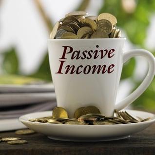 Earn Passive Income (1)