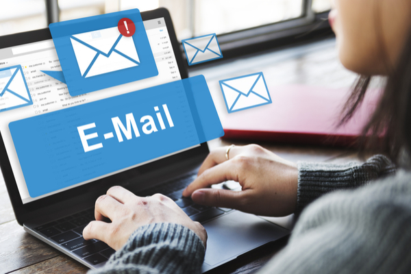 Email Marketing Platforms for Brokers