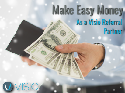 Make Easy Money (1)