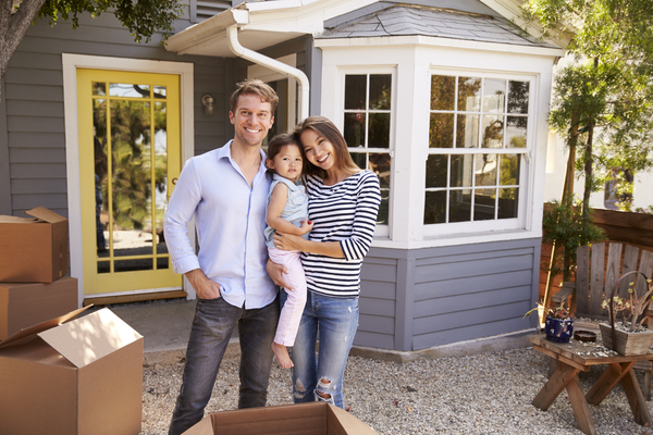 Make New Tenants Feel at Home with a Welcome Package