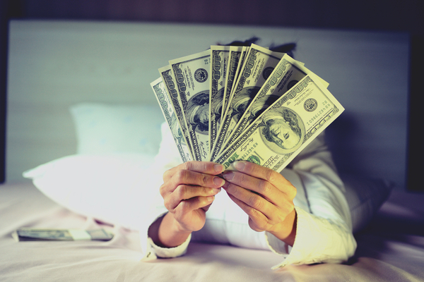 Maximize Referral Earnings