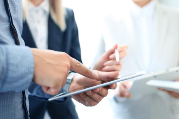 Mortgage Broker FAQs