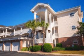 Myrtle Beach, SC SFR Rental