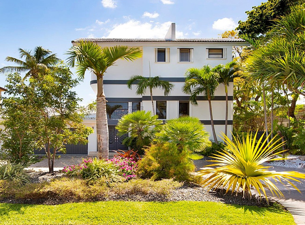 North Miami Vacation Rental