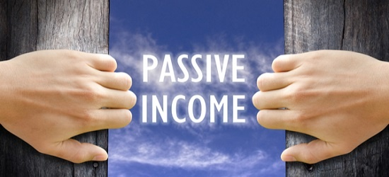 Passive income- email header-1