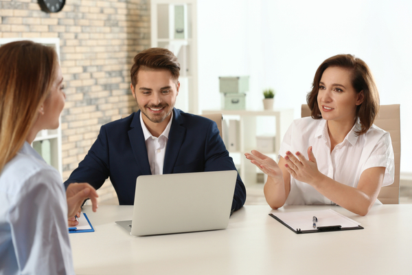 Resi Brokers Add Rental Loans