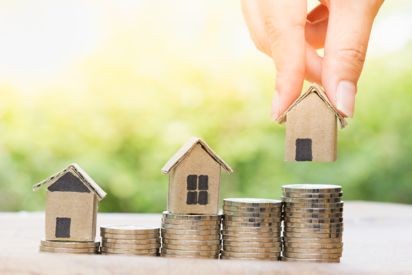 Residential Loan Programs Overview