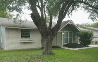 SA Rental Property