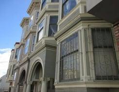 San Francisco, CA 3 Units
