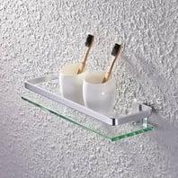 Sleek Shelf.jpg
