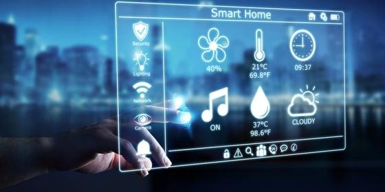 Smart Home (1)