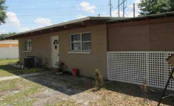 Tampa, FL SFR Rental