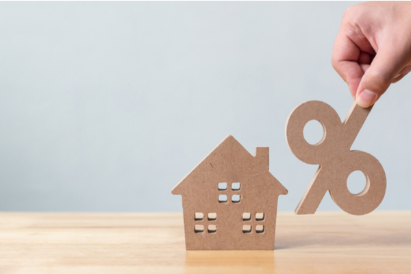 Tax Deductions for Landlords (1)