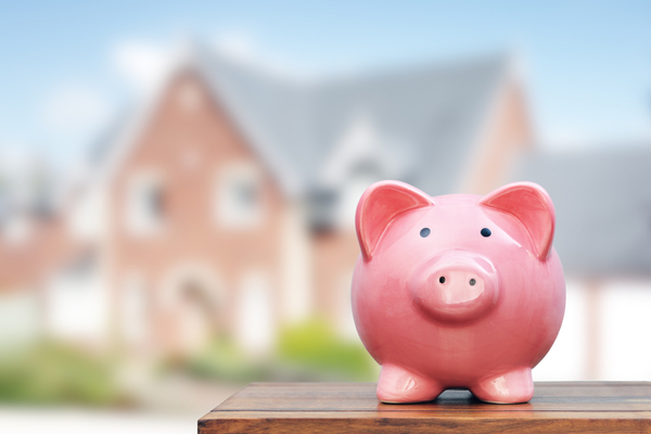 The Ultimate Guide to Passive Income