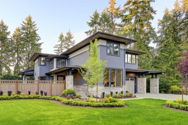 Vacation Rental Property Essentials (1)