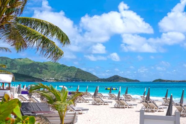 Visio Vacation Loan Program