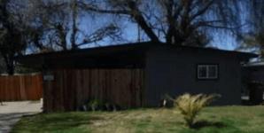 West Sacramento SFR Rental
