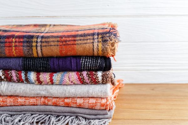 What is a blanket loan_ (1)