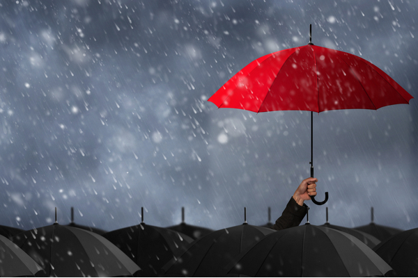 What is an umbrella policy_