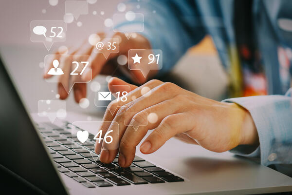 Facebook Tips for Brokers